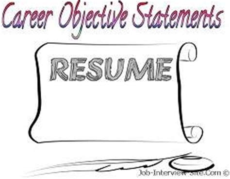 Cover Letter for a Summer Job Free Sample